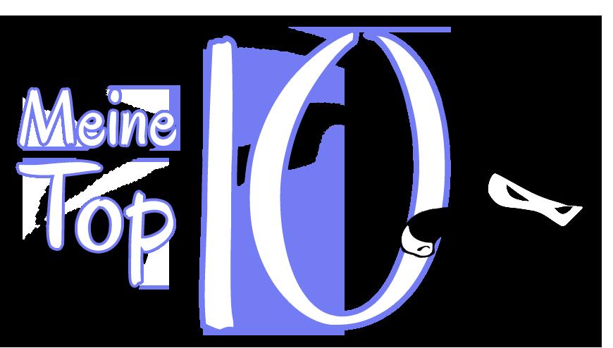 styleninja_top10