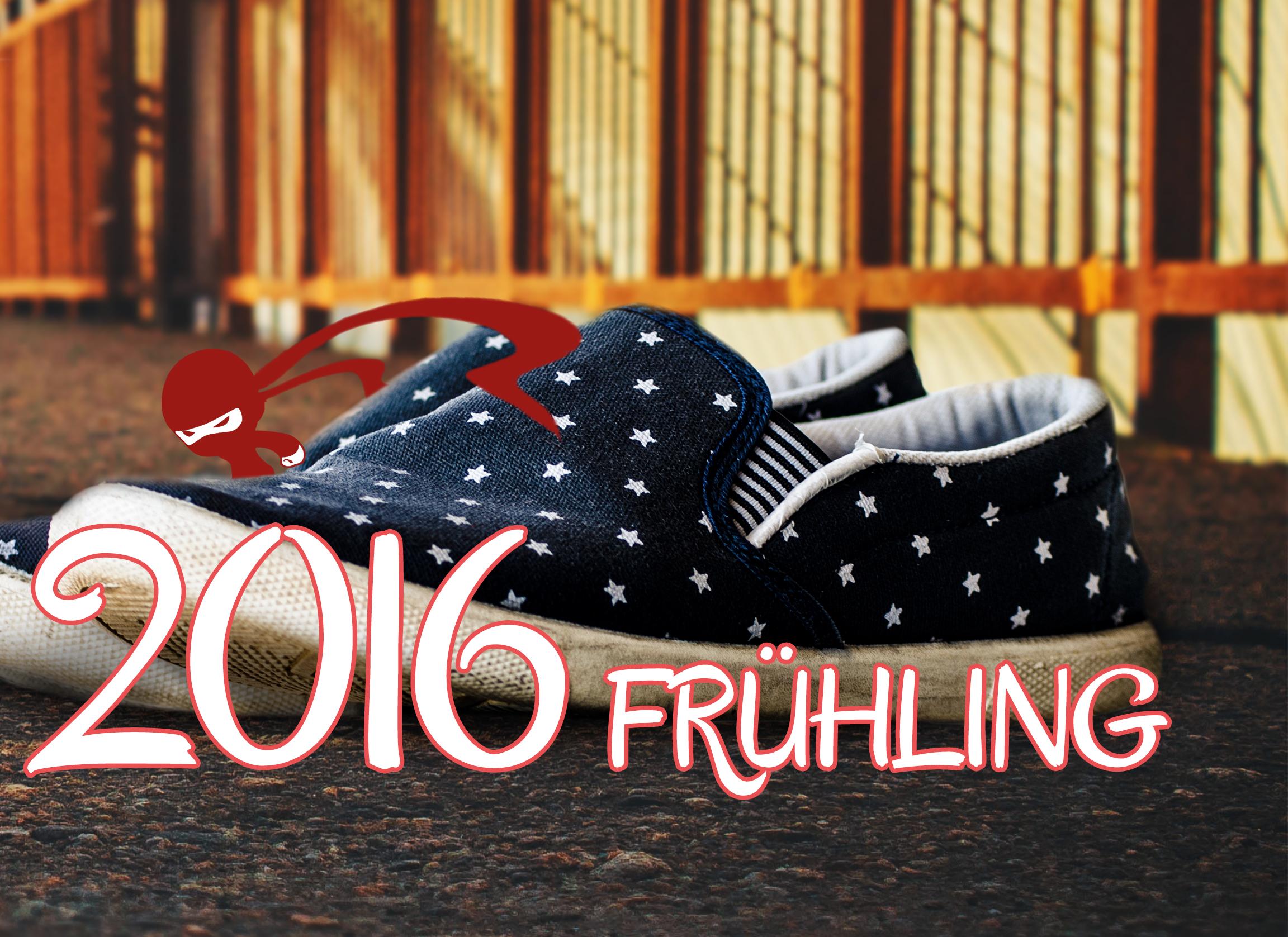 die teuersten sneaker 2016 Rückblick Q1 sneakers_frühling