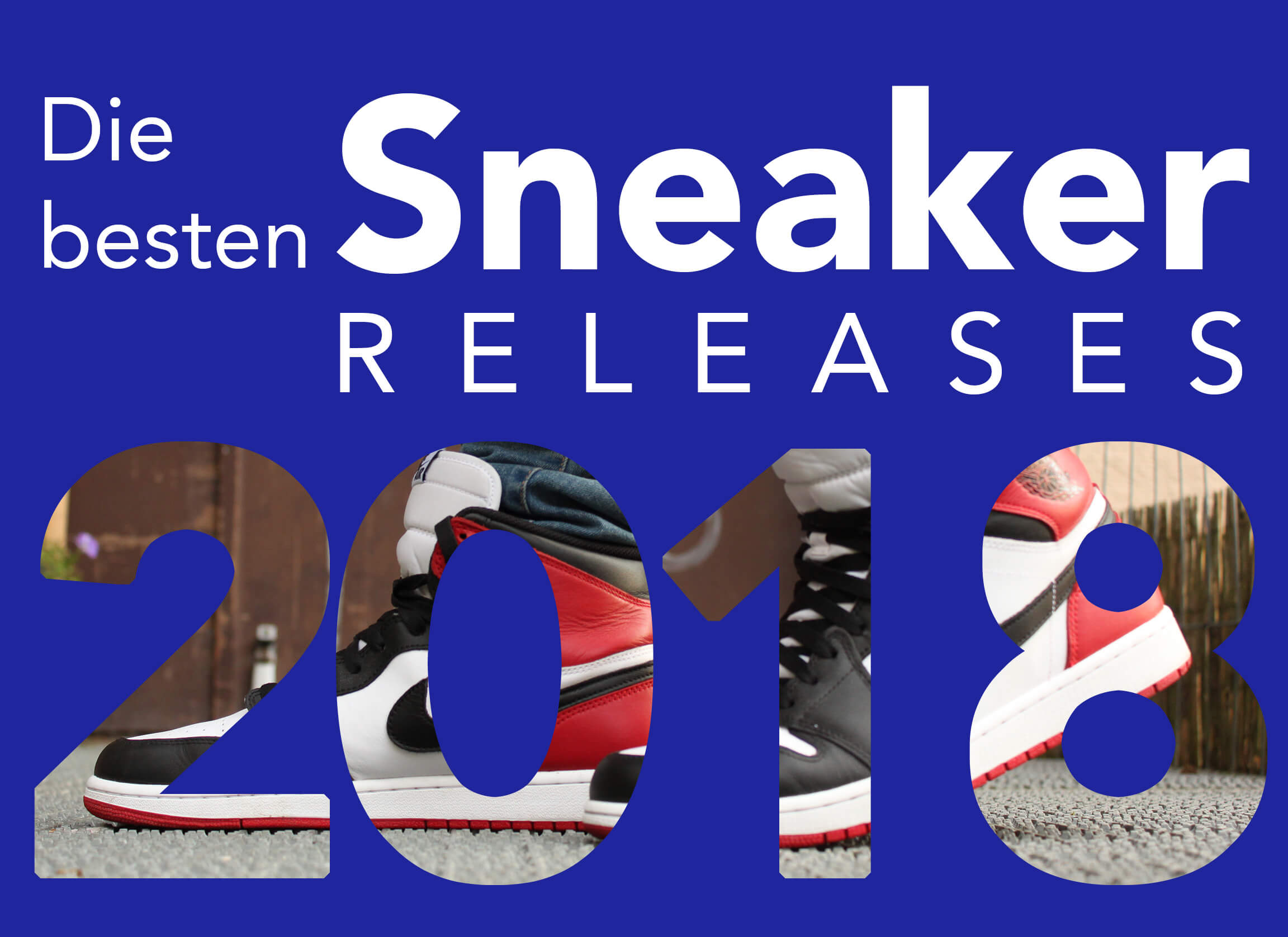 30cc2f97e Die besten Sneaker Releases März 2018 - Styleninja - Sneakerblog